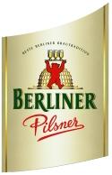 Berliner-pilsener