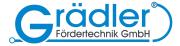 Grädler Fördertechnik GmbH