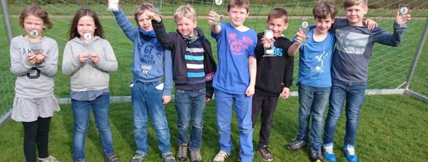 Pokal_F-Jugend