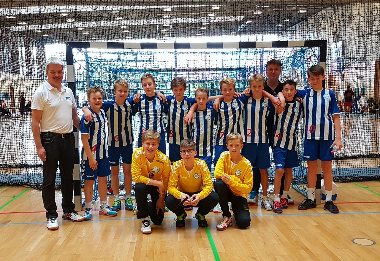 handball in berlin tempelhof blau weiss 90 handballabteilung. Black Bedroom Furniture Sets. Home Design Ideas
