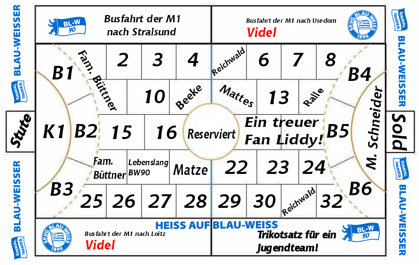 Spielfeld_Männer_1819