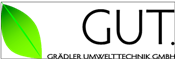 Grädler Umwelttechnik